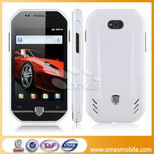 alibaba espanol phones new design ferrari car F599 Espanol Language phones high definition smartphone
