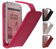 2013 best seller mobile phone cover for samsung s7568