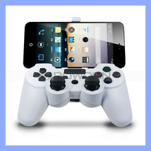 Wireless Game Console Multi-functional Game Console