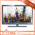 stock samsung led 3d tv con i prezzi più recenti tecnologie