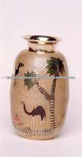 Flower decorative Pot Floral vases