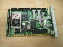 SBC-411/411E REV A1.3 P/N 1907411002 CPU BOARD 400572-120 R1B
