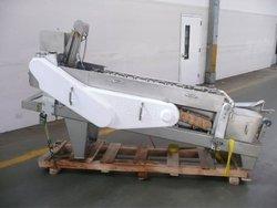 Toyo 616-6, Toyo 711, Toyo 405 WN