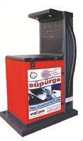 car vacuum cleaner - self service(new)