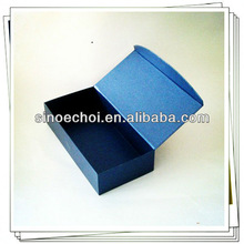 professional custom made gift box with cheaper price