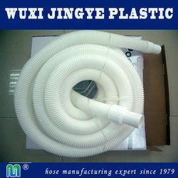 Spiral Wound Hose Swimming Pool Vacuum