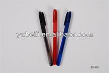 Hot sales gel pen,Promotional gel pen,Nice looking hot-selling high quality best gel pen