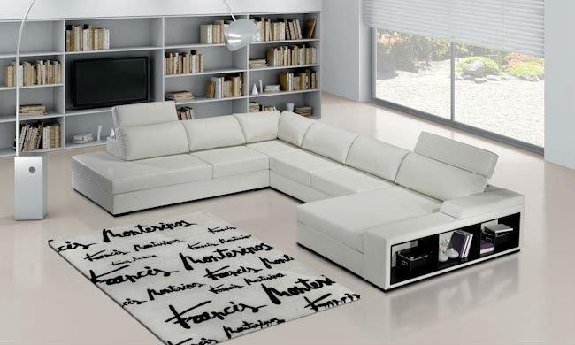 Sof s modernos sof s sala estar identificaci n del - Fotos de sofas modernos ...