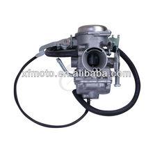 Motorcycle Carburetor for YAMAHA YBR125 YBR 125 JYM 2010 2011 2012 2013