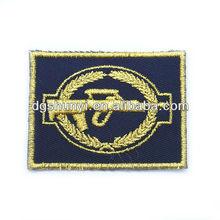 machine gun your embroidery store