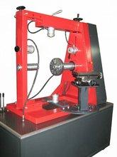 Mag repair and machine
