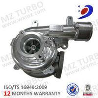 Vigo3000 17201-0L040 Toyota Hilux 3.0 Turbo