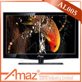 nuevo tipo smart tv 3d full hd led con alta tasa de contraste