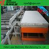 full automatic gypsum board lamination production line(turn-key solution)