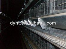 Chicken breeding cage(manufacturer/factory)