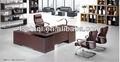 Fotos de muebles de oficina( f- 20)