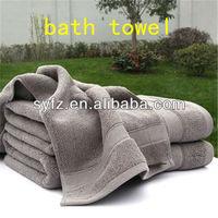 factory promotion unique bath towels