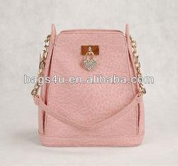 Vintage Purses Wrist Band Bag Price Handbag Fashion Women Bags Factory Guangzhou