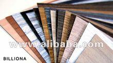 Colour Core High Pressure Laminates