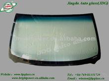 Glass for Windshield AUDI Q5