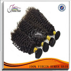 wholesale 5a brazilian 100% human hair hair dubai