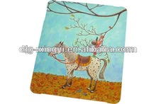 2013 new products for ipad case, for ipad mini bamboo case, case for ipad 4