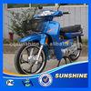 Low Cut Distinctive 2013 motorcycle