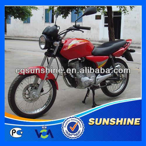 Powerful Distinctive jialing motorcycle endure bike