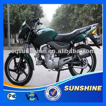 Powerful Amazing eec chopper bike for sale cheap
