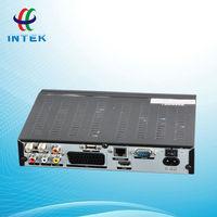 factory promotion!!amiko alien 2 hd receiver decoder satellite tv receiver amiko alien shd 8900 stb