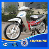Popular Durable automatic transmission motorcycle