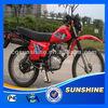 Popular Best-Selling cool bike125cc sport pit bike