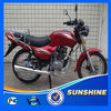 High Quality High Performance low cut baby motorbike
