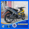 Popular Hot Sale cub mini motorbike