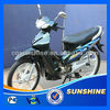 Promotional Cheapest gasoline motorcycle