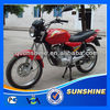 High Quality New Arrival heavy duty motorcycle