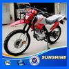 Favorite Distinctive racing dirt bike for sale