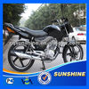 2013 New New Arrival cheap chinese motorcycles