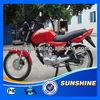 Trendy Exquisite 150cc 200cc 250cc durable motorcycle