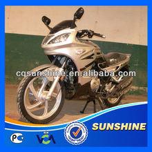 Popular Attractive china racing motorcycle 250cc