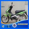 High Quality Durable cub mini motor bike