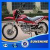 Promotional Classic xre new dirt bike 200cc