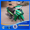 Useful Hot Sale dirt bike / endure / motorcycle