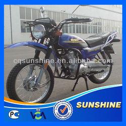 2013 New Best-Selling 140 pit bikes dirt bike for motocross