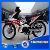 Trendy Hot Sale wholesale cub motorcycle
