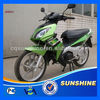 High Quality New Style cub motorcycle cheap