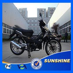 Powerful Modern durable dirt motorcycle