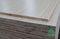 maple plywood die board cutting machine