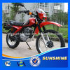 Useful Classic off road usd 125cc dirt bike