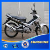 Promotional High Power cub motorcycle sale